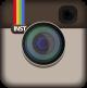 instagram-logo-transparent-png-i11.png